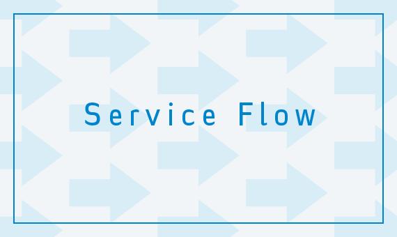 Service Flow